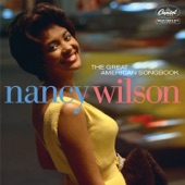 Nancy Wilson - Sophisticated Lady