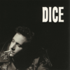 Dice - Andrew Dice Clay