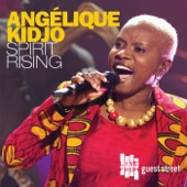 Angélique Kidjo - Summertime