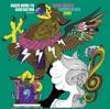 夜のコール ASIAN KUNG-FU GENERATION presents NANO-MUGEN COMPILATION 2009 - Single ジャケット写真