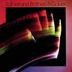 Sutherland Brothers & Quiver - The Prisoner