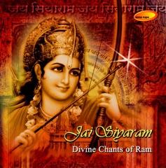 Jai Siyaram - Divine Chants of Ram
