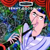 And The Angels Sing (vocal: Martha Tilton)  - Benny Goodman