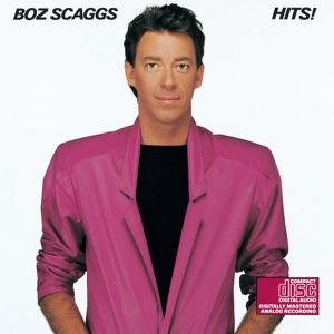 Boz Scaggs - JoJo