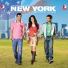 New York (Original Motion Picture Soundtrack)