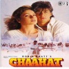 Chaahat Original Motion Picture Soundtrack