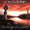 The Reign of Leather, Chastain