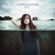 Lauren Aquilina - Fools - EP