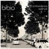 Ambivalence Avenue, Bibio