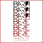 Bará Bará Bará Beré Beré Beré (Tribute to Alex Ferrari) - Escola Batukada Happy Brazil Carnival - Escola Batukada Happy Brazil Carnival
