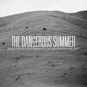 The Dangerous Summer - Surfaced