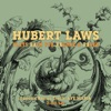 Hubert Laws Plays Bach For Barone Baker