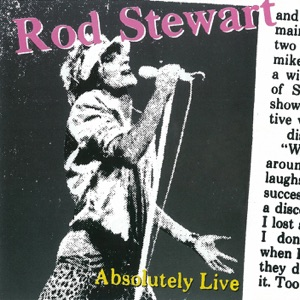 Absolutely Live (Extended Version) Mp3 Download