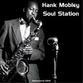 Hank Mobley - Dig Dis (Remastered)