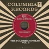 The Columbia Singles, Vol. 5 (Remastered)
