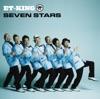 SEVEN STARS ジャケット写真