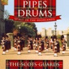 The Scots Guards - The Hoolit / An Eala Bhan / Mac an Irish / Kirstie MacCallmans Favourite / Kelseys Wee Reel / The Pile Driver / Maggies Pancakes / Merrily Danced the Quakers Wife / Queen of the Rushes