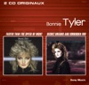 Faster Than the Speed of Night / Secret Dreams & Forbidden Fire, Bonnie Tyler