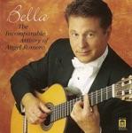 Angel Romero - Kinderszenen (Scenes of Childhood), Op. 15: No. 7. Traumerei (arr. for Guitar)