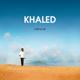 Khaled - C'est la vie MP3