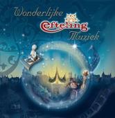 Efteling - De Magische Klok