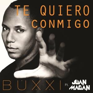 Te Quiero Conmigo (feat. Juan Magan) - Single Mp3 Download