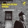 Dancing - EP ジャケット写真