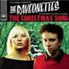 The Christmas Song - Single ジャケット写真