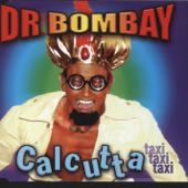 Calcutta (Taxi, Taxi, Taxi)
