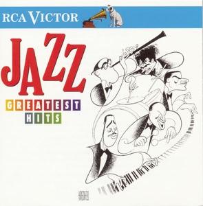 Duke Ellington and His Orchestra, Joya Sherrill, Kay Davis, Marie Ellington, Al Sears & Taft Jordan - It Don't Mean a Thing (If It Ain't Got That Swing) [Remastered]