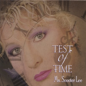 Scooter Lee - Fly Me to the Moon - Line Dance Music