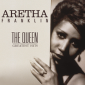 The Queen - Greatest Hits