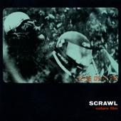 Scrawl - Clock Song