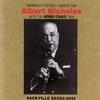 Blue Turning Grey Over You  - Henri Chaix Trio Albert ...