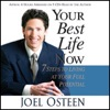 Your Best Life Now: 7 Steps to Living at Your Full Potential AudioBook Download