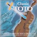 Classic Toto Hits