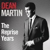 Dean Martin - Send Me the Pillow You Dream On
