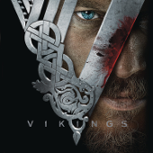 The Vikings (Original Television Series Soundtrack)