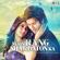 Various Artists - Main Rang Sharbaton Ka (Unforgetable Love Songs)