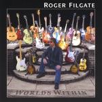 Roger Filgate - Mofo