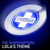 [Download] Lola's Theme (Radio Edit) MP3
