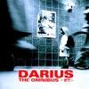 Darius the Omnibus ジャケット写真
