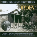 The Osborne Brothers - There's a Star Spangled Banner Waving Somewhere