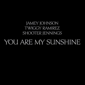 You Are My Sunshine - EP Mp3 Download