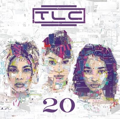 20 - TLC album