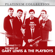 Save Your Heart for Me (Re-Recorded Version) - Gary Lewis & The Playboys