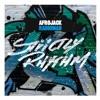 Radioman - EP