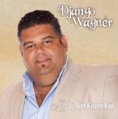 Dj De Vrolijke Boer Django Wagner - 07 - In De Zomer