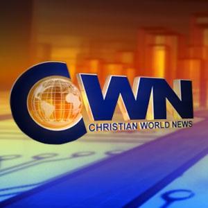 CBN.com - Christian World News - Audio Podcast