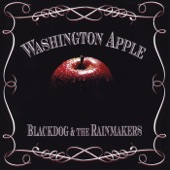 Blackdog and the Rainmakers - It's a Long Way There
